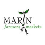 Marin Farmers Market
