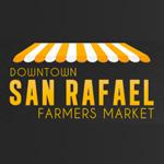 San Rafael Downtown Market